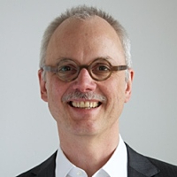 Trainer: Matthias Bohlen