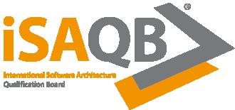 iSAQB_Logo_mit_Text_72ppi