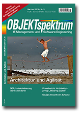 cover_OS_03_15
